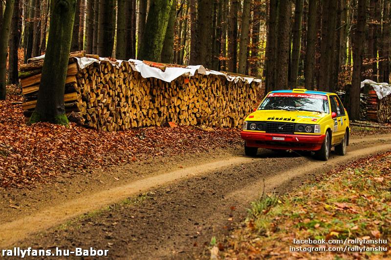 RallyFans.hu-20650