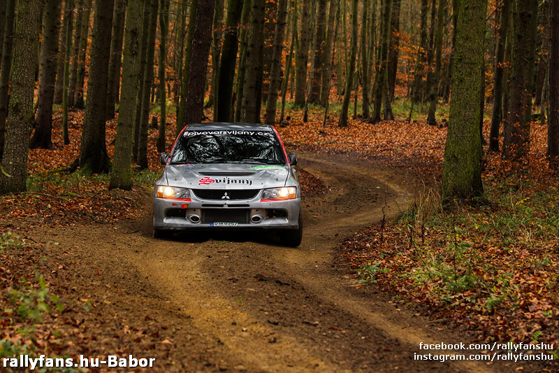 RallyFans.hu-20644