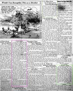 2019-11-17. Raschka, News, 9-27-1923