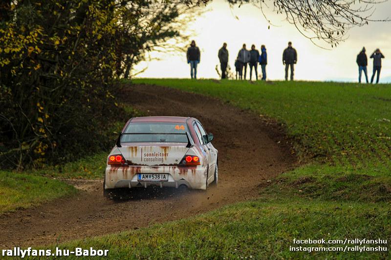 RallyFans.hu-20616