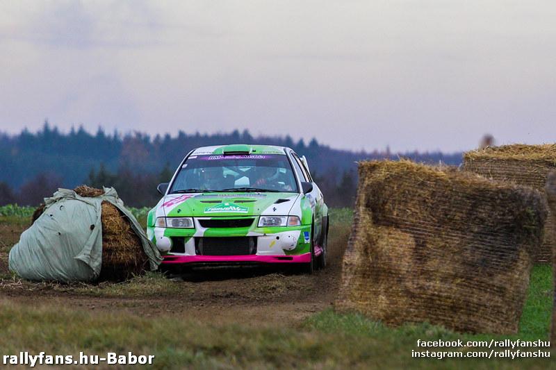 RallyFans.hu-20615