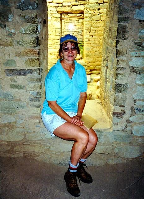 Aztec_Ruins_337xle ~ 06/17/1999