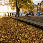 Stockholm, October 23, 2019