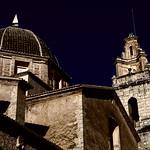Reial Monestir de Santa Maria de la Valldigna