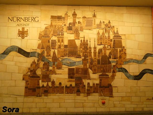 Nuremberg12