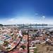 Casco Viejo Ciudad de Panamá // Panamá