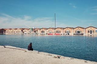 20191101-3972. Venezia.