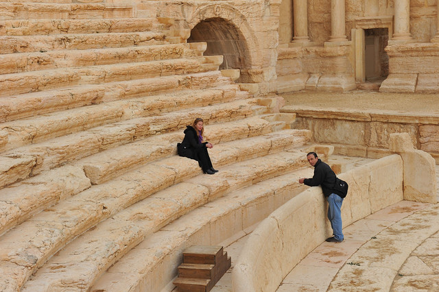 Palmyra, Syria 2011 329