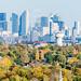 """<p><a href=""""https://www.flickr.com/people/russelryan88/"""">russelryan</a> posted a photo:</p>  <p><a href=""""https://www.flickr.com/photos/russelryan88/49080367238/"""" title=""""Paris' Modern World""""><img src=""""https://live.staticflickr.com/65535/49080367238_75321aacd8_m.jpg"""" width=""""240"""" height=""""150"""" alt=""""Paris' Modern World"""" /></a></p>  <p>Photo by: Russel Ryan (<a href=""""http://www.instagram.com/iamrusselryan/"""" rel=""""noreferrer nofollow"""">www.instagram.com/iamrusselryan/</a>)</p>"""