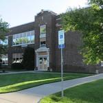 Herreid School (Herreid, South Dakota)