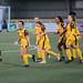 Sutton Women v Leyton Orient Women Development Team - 17/11/19