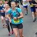 Edinburgh Marathon 2019_9006