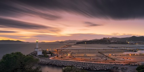Puerto Ibiza Botafoch .
