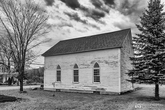 191016-104 Ancienne Église