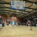 SBL herr: DIF Basket vs. SBBK - foto: Anders Tillgren