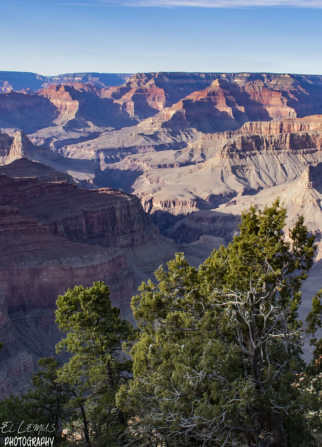 This place is stunning for Heart and Soul,Grand Canyon, Hermits Rest-South Rim, Arizona.