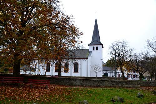 Iversheim