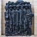 Yas Vashem (Holocaust Museum)