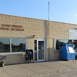 Post Office 57648 (Pollock, South Dakota)