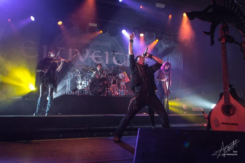 Eluveitie (8)