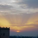6. Juuli 2019 - 6:50 - Amanecer en Valencia 42