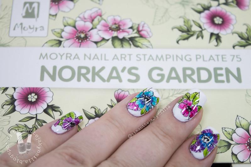 moyra_stamping