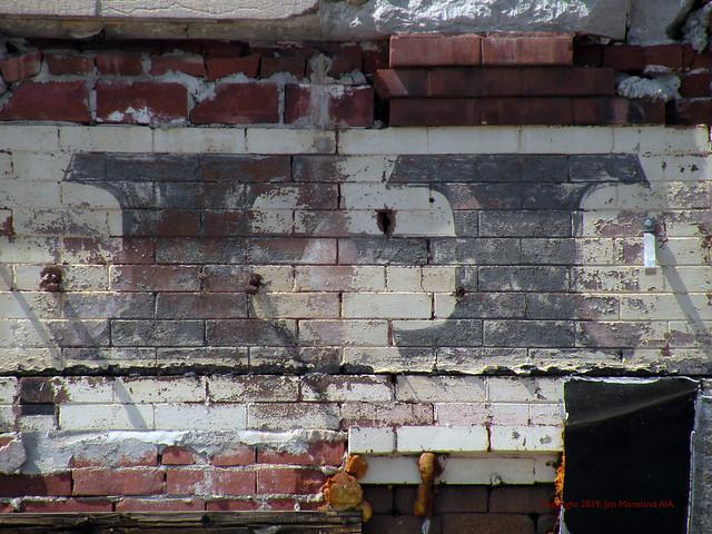 H - 2012 03 30 Joplin - DSCN3047