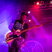 "<p><a href=""https://www.flickr.com/people/brambillasimone/"">Brambilla Simone Fotografo</a> posted a photo:</p>  <p><a href=""https://www.flickr.com/photos/brambillasimone/49081405071/"" title=""Alien Ant Farm at Live Music Club (MI) 14-11-2019""><img src=""https://live.staticflickr.com/65535/49081405071_a2ea90f898_m.jpg"" width=""240"" height=""180"" alt=""Alien Ant Farm at Live Music Club (MI) 14-11-2019"" /></a></p>  <p>Milan, Italy. 14 November 2019. American rock band ALIEN ANT FARM performs at LIVE MUSIC CLUB. Brambilla Simone Live News photographer</p>"