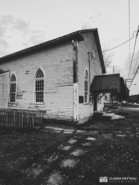 191016-103 Ancienne Église