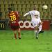 Catanzaro-Catania 0-1 (Coppa Italia): le pagelle rossazzurre