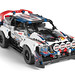 LEGO Technic 42109 Top Gear