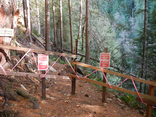 2019-11-11 Birthday hike 029