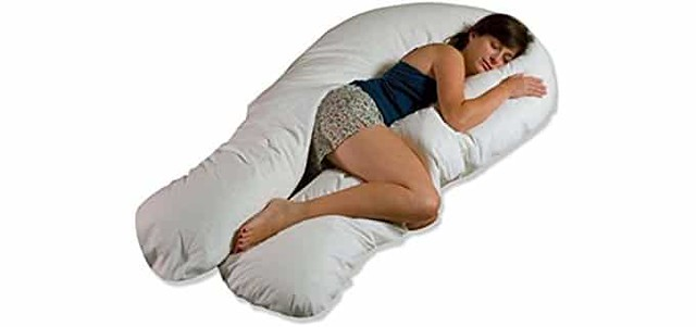 Best Pillow For Shoulder Pain Using Best Pillow For Should Flickr