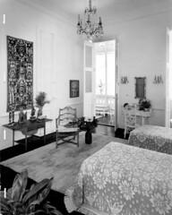 second_floor_guest_bedroom