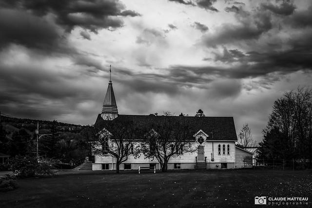 191016 Ancienne Église