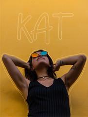 Kat O-01-01