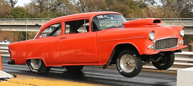 1955 Chevy