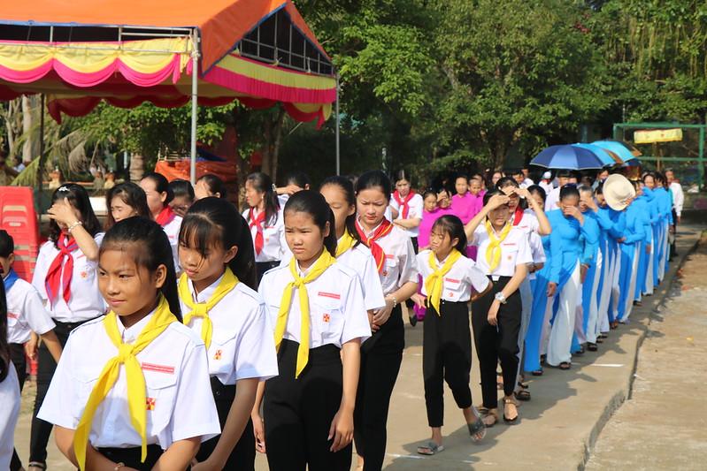Con Nam (1)