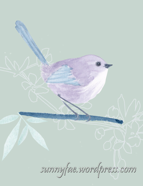 little bird 2