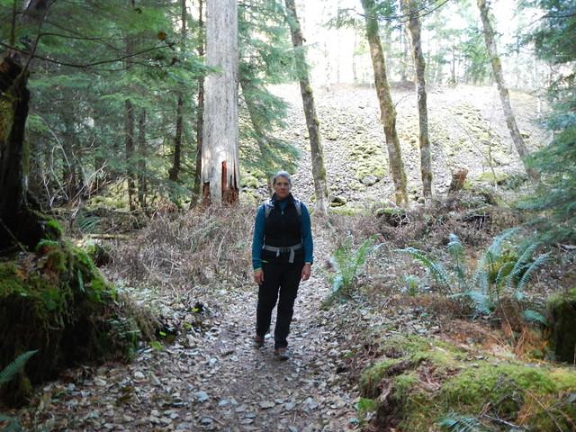 2019-11-11 Birthday hike 028