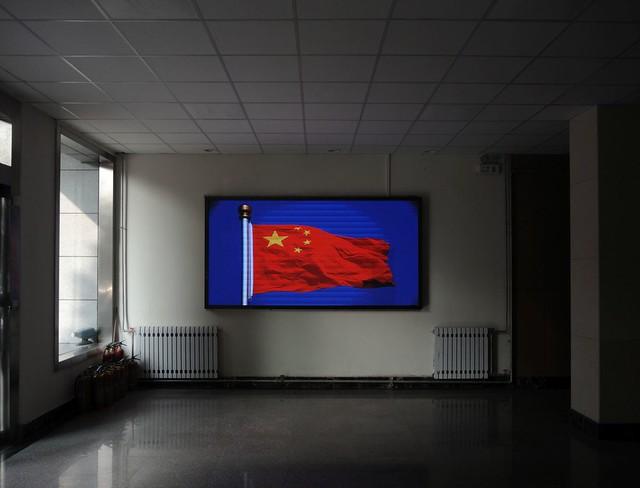 china_yangling_DSCN0028