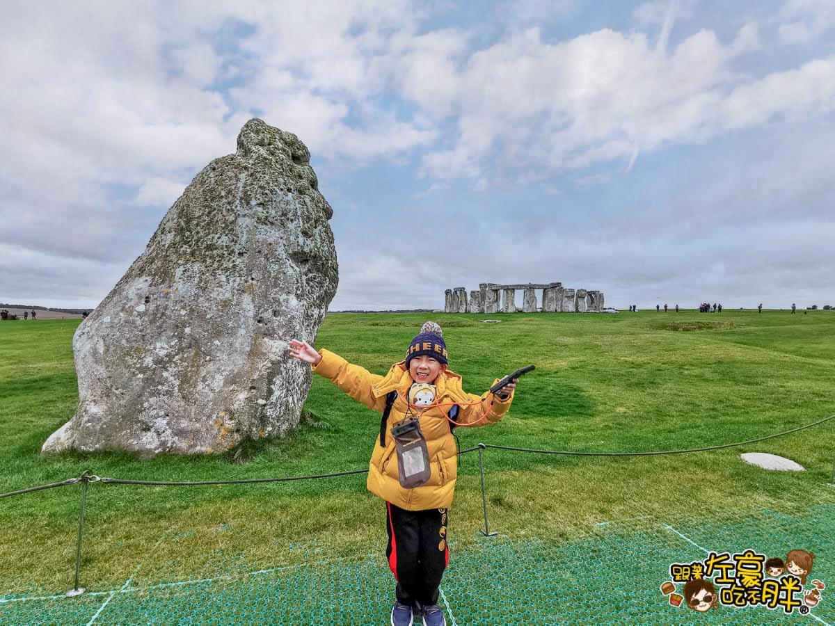英國景點英國巨石陣Stonehenge世界文化遺產-49_mix01