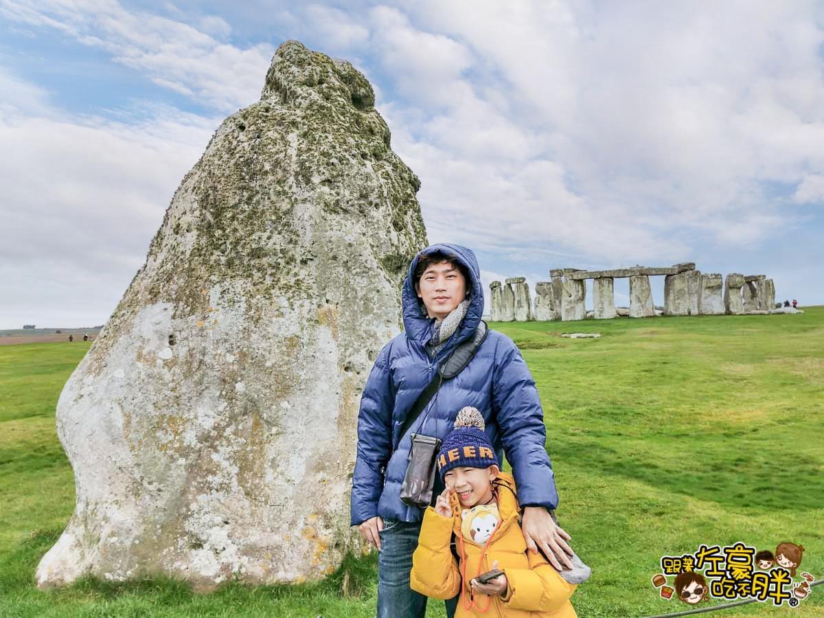 英國景點英國巨石陣Stonehenge世界文化遺產-48_mix01