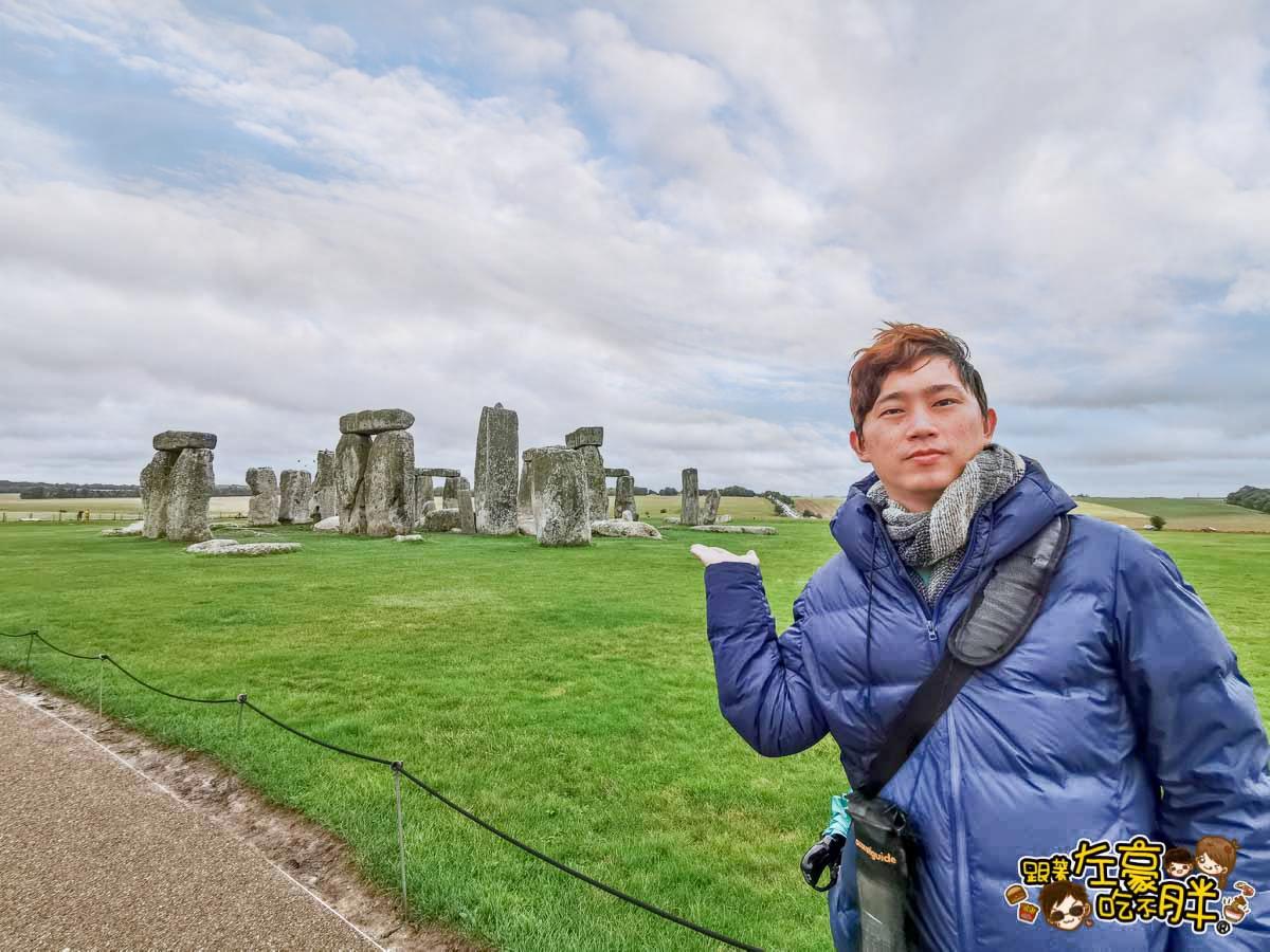 英國景點英國巨石陣Stonehenge世界文化遺產-36_mix01