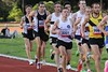 2019 Victorian 5000m Championships