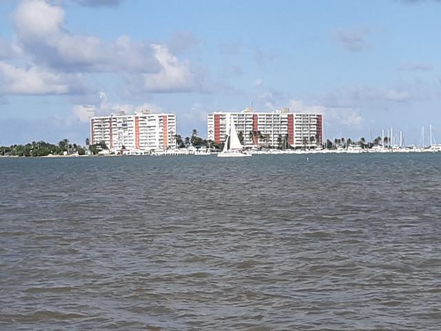 20191026_152125 View of Isleta Marina Fajardo PR