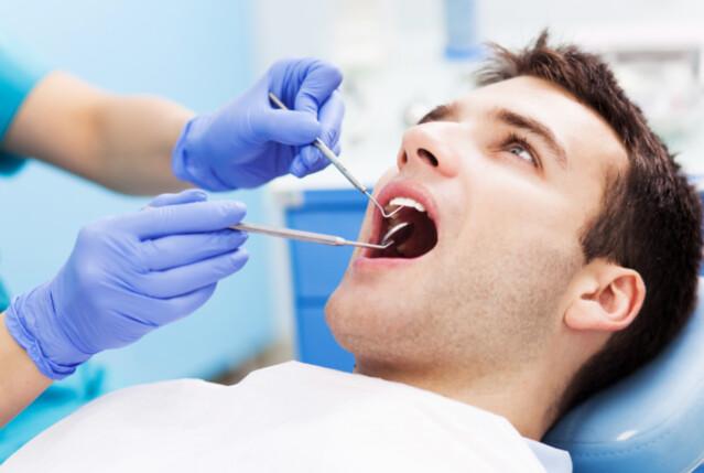 Tarif dan Alamat Klinik Dokter Gigi