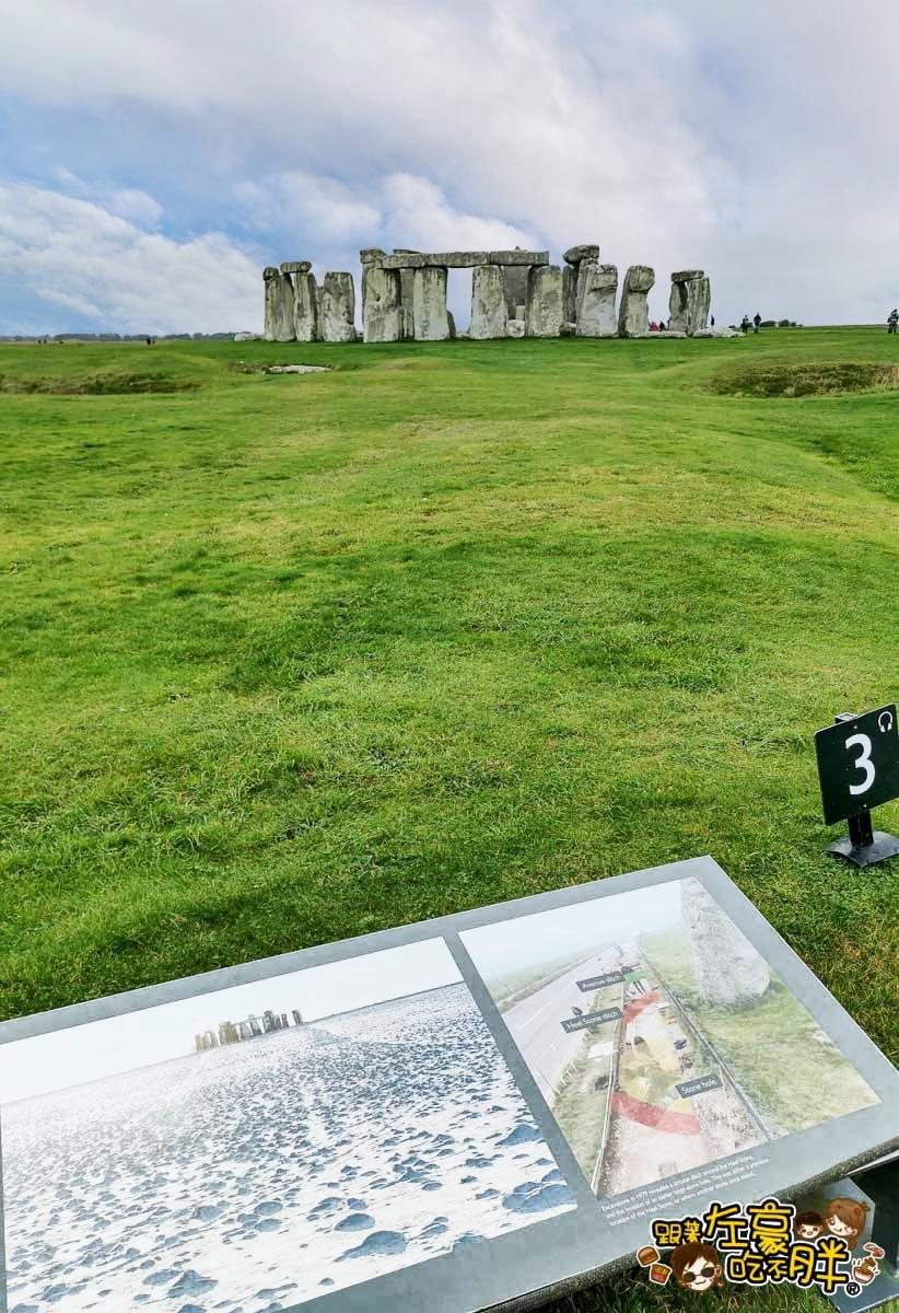 英國景點英國巨石陣Stonehenge世界文化遺產-43_mix01