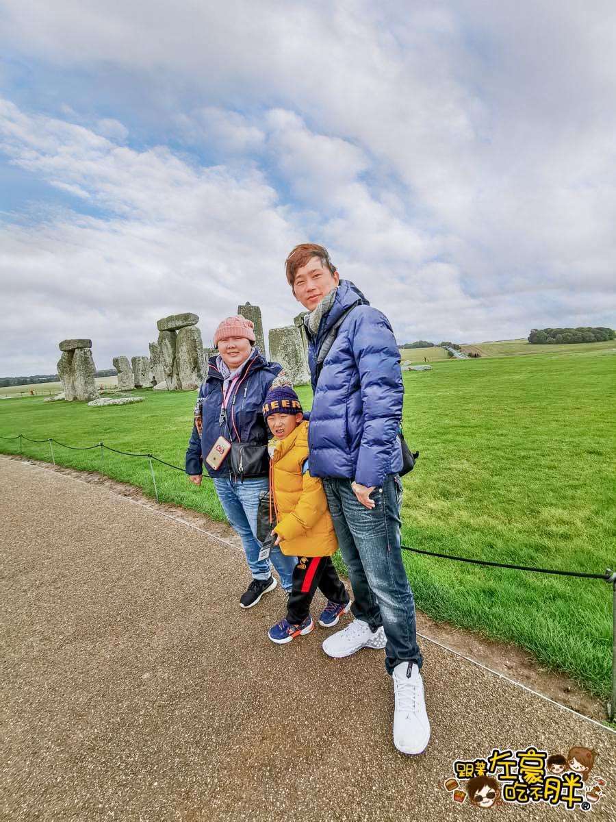 英國景點英國巨石陣Stonehenge世界文化遺產-37_mix01