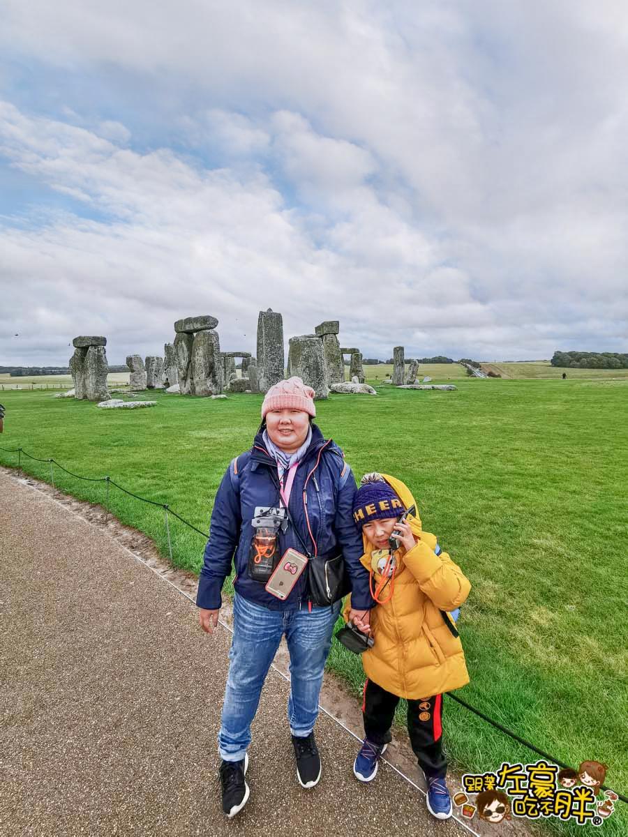 英國景點英國巨石陣Stonehenge世界文化遺產-34_mix01